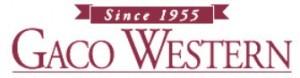 Gaco-Western-300x78-300x78