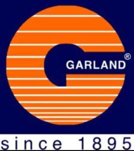 Garland-Company-267x300