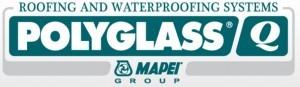 Polyglass-300x87-300x87