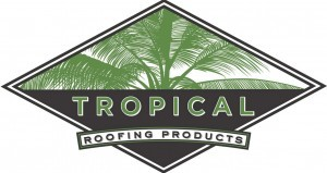 Tropical-Roofing-300x159-300x159
