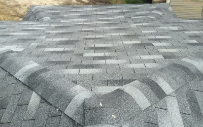 residential-roofing-Raleigh-NC-400x250