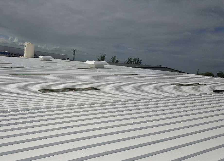 roof-image-new2