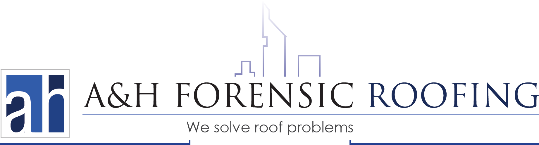 A&H Forensic Roofing
