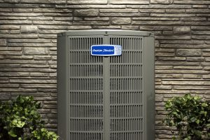 Aircor offers top rated central air conditioners at the best price in Chicago IL