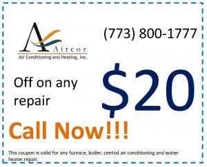 Air Conditioner $20 off coupon, Heater $20 off coupon, Furnace $20 off coupon, AC $20 off coupon, Boiler $20 off coupon, Air Conditioning $20 off coupon