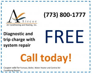 Air Conditioner free diagnostic coupon, Heater free diagnostic coupon, Furnace free diagnostic coupon, AC free diagnostic coupon, Boiler free diagnostic coupon, Air Conditioning free diagnostic coupon