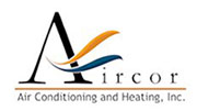 Aircor Chicago Air Conditioning Repair