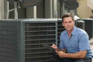Aircor-Air-Conditioning-Repair-Chicago-HVAC-cooling-contractor