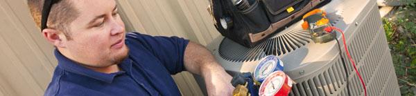 air conditioning air conditioner ac air conditioning furnace air conditioners hvac air condition trane air con hvac air conditioning heat pump heating air heating & air heating and air air conditioning units air conditioning unit air conditioner unit air conditioner units heating & cooling cooling and heating heating and cooling air conditioning cooling heat and air air conditioning and heating heating and air conditioning heating air conditioning heating & air conditioning air conditioning heating portable air conditioner air conditioner portable central air portable air conditioning air conditioning portable portable air conditioners air conditioners portable air conditioning system air conditioning repair repair air conditioning air conditioner price window air conditioner air conditioner repair portable air conditioning units repair air conditioner air conditioning systems air conditioner system portable air conditioning unit ac compressor split air conditioner duct cleaning air conditioning price ac unit air conditioner prices
