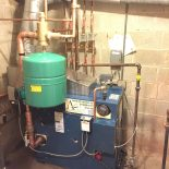 Aircor Water Boiler Installation Replacement Woodridge IL 60517