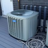 Aircor Air Conditioning Installation AC Replacement 2408 W RICE ST CHICAGO, IL 60622 West Town