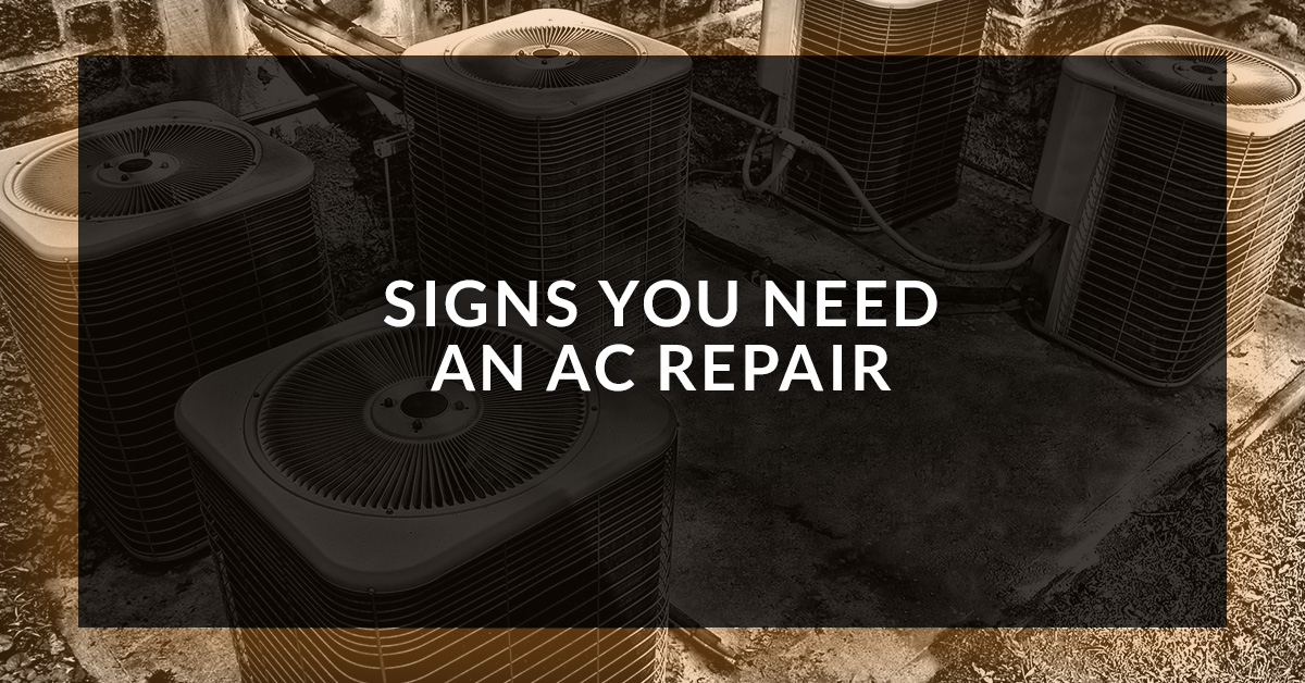 Aircor air conditinoning and heating Pro HVAC Advice for