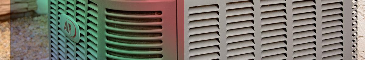 AC Units - AC Repair | Air Nation