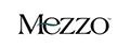 logomezzo22