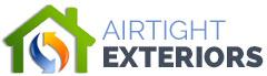 Airtight Exteriors LLC