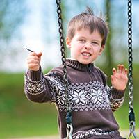 adoptionprocessacrossstatelinespt3-blogimg1