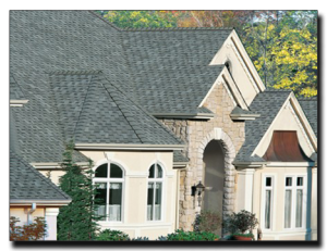 GrandSequoia_SlateBlend_Roofing_Shingles