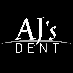 AJ's Dent