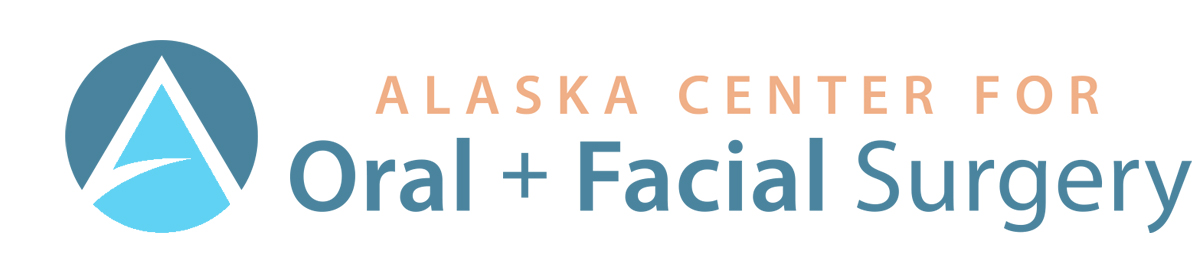 Alaska Center For Oral + Facial Surgery