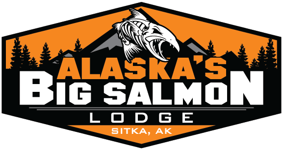 Alaska's Big Salmon Lodge