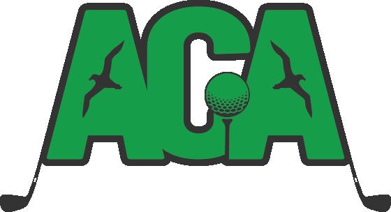 Albatross Golf Adventures
