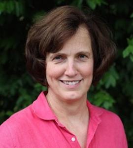 Deborah L. Campbell, MD Pic