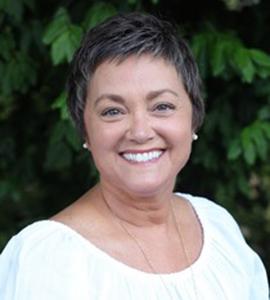 Susan, RN Pic