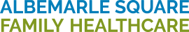 Albemarle Square Family Healthcare