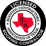 RCAT License