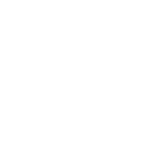 White Badge - A+ BBB Rating