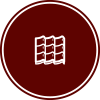 Commercial Roofing Icon