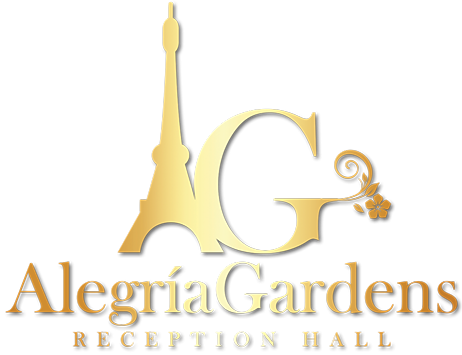 Alegria Gardens