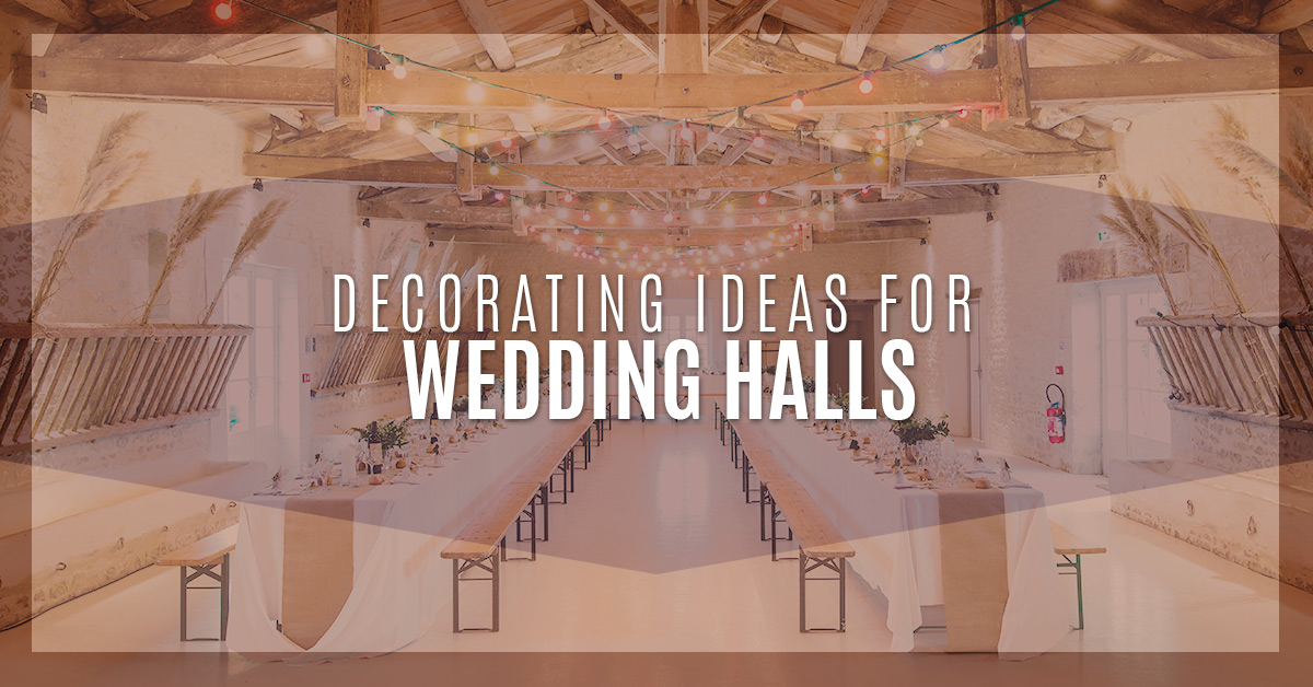 A Small Piece of Paris In Houston. & Wedding Venues Katy: Decorating Ideas For Wedding Halls