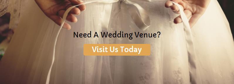 Wedding Venues Katy