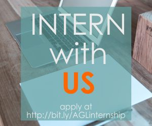 Law Internship at the Law Office of Alex R Gaines PC