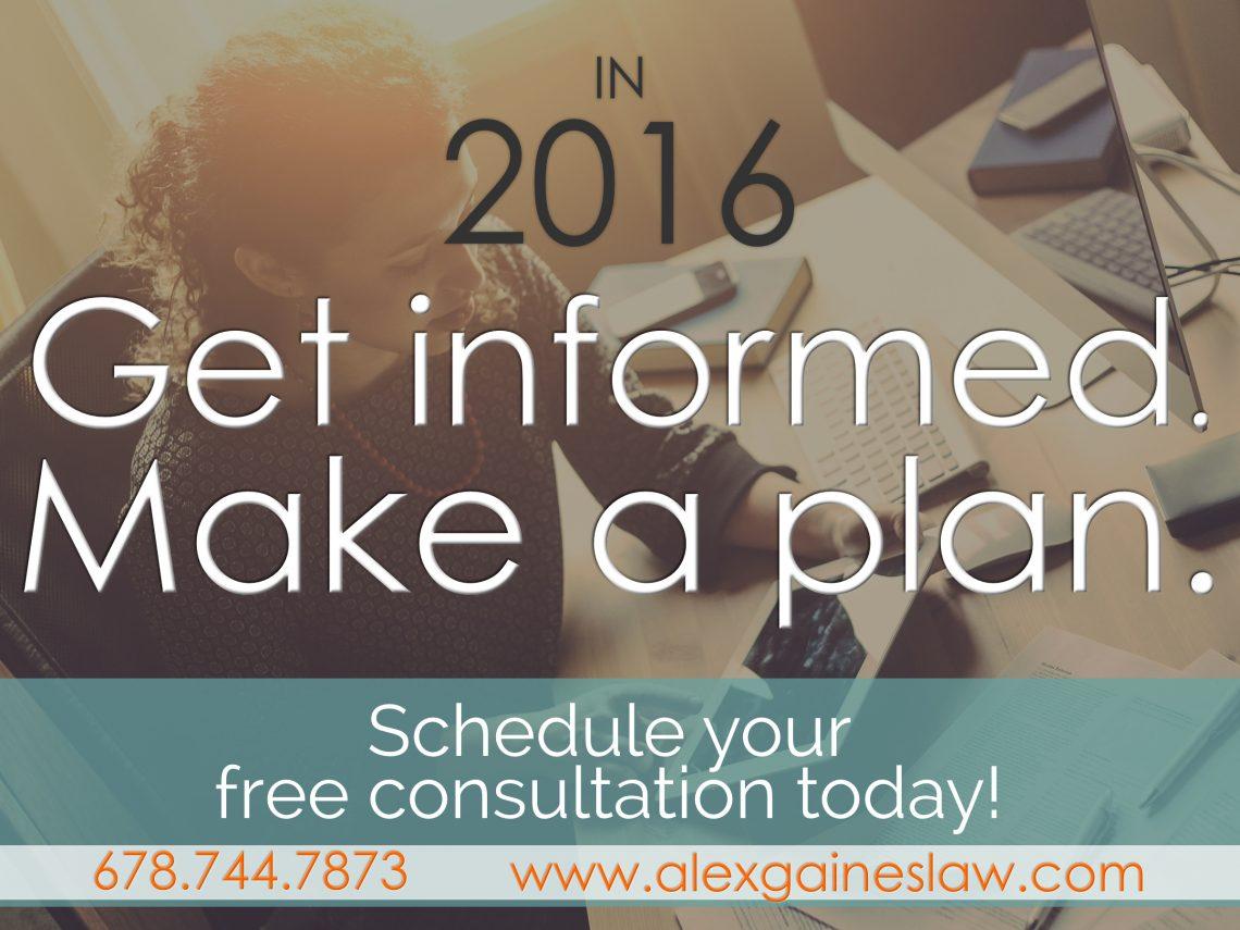get-informed-about-estate-planning
