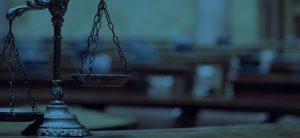 Austin San Antonio Corpus Christi Lawyer Alex R. Hernandez Jr.