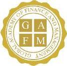 gafm_seal_logo_135x133