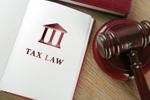 shutterstock 432920020 5cd8302a1a4be Port Lavaca Tax Attorneys