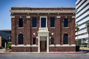 Corpus Christi Office Location