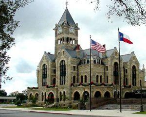 Victoria Texas Lawyer