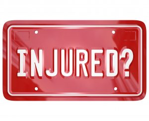 San Antonio Injury Lawyer