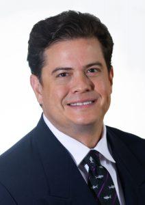 Alex Hernandez Lawyer