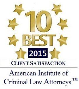 10-best-award-cla-2015