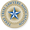 Texas trial lawyer