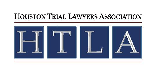 Houston trial lawyer