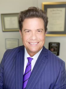 Corpus Christi Criminal Defense Lawyer