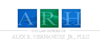 ALEX HERNANDEZ TRIAL LAW
