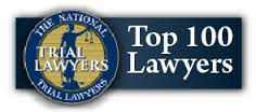 Top National Trial Lawyer
