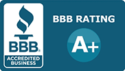 BBB-Accredited-Aplus